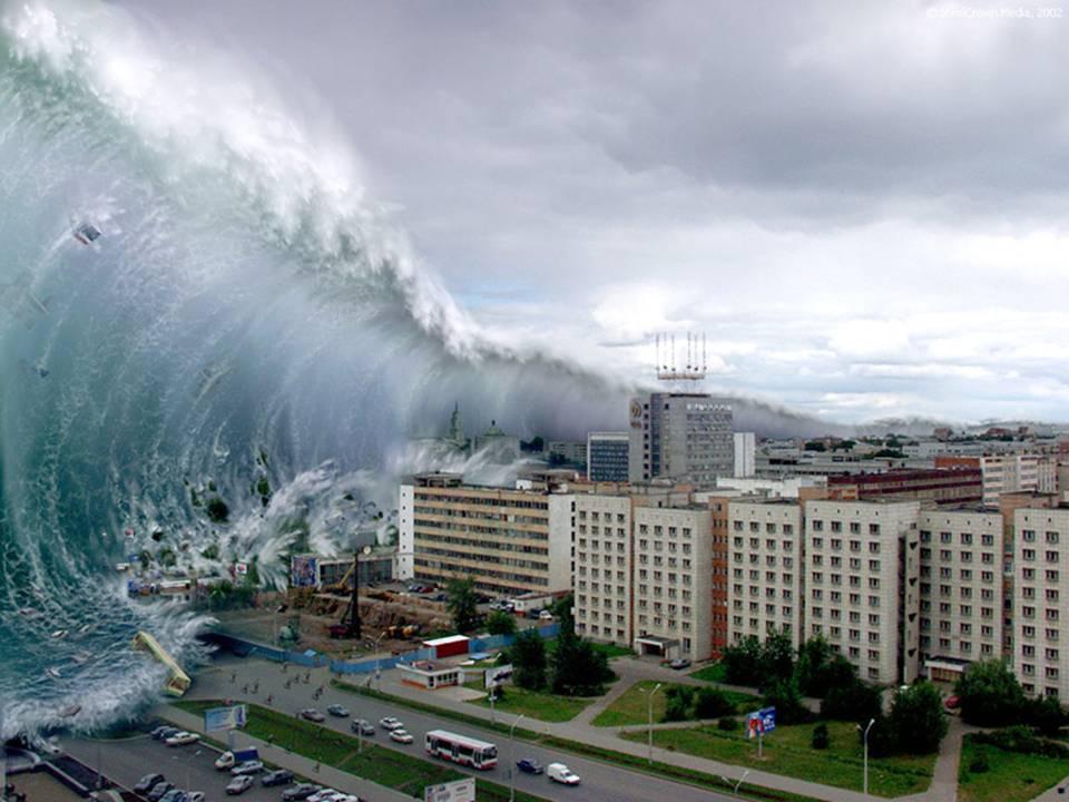 0014-014-tsunami