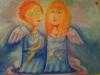 Мои ангелы