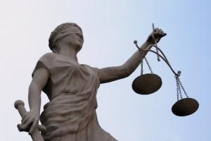 аркан справедливость