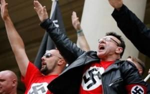 neonacizm